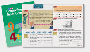 the veldt guided reading questions answers